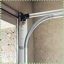 Expert Garage Doors Repairs, Dallas, TX 469-294-1895