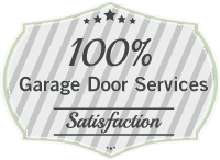 Expert Garage Doors Repairs Dallas, TX 469-294-1895